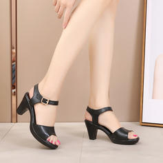 Women's Character Shoes Character Shoes