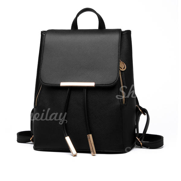 Unique/Charming/Fashionable Backpacks