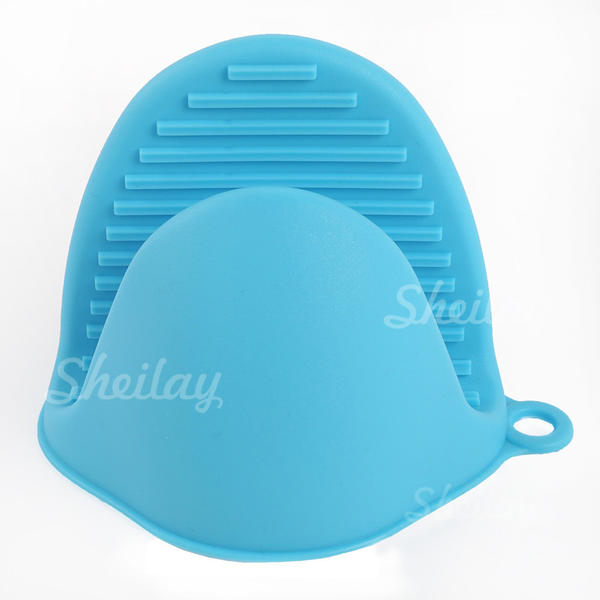 Silica Gel Baking & Pastry Tools